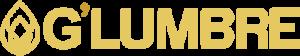 GLUMBRE